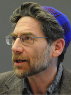 Rabbi David Greenstein