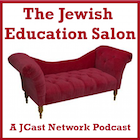 Jewish Education Salon