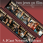 Two Jews On Film