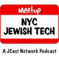 JTechMeetUp2Smaller