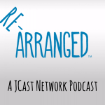 Re-Arranged Episode Five: Weddings, and Babies and New Jobs and House Hunting