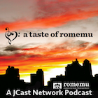 A Taste of Romemu