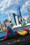 Two Jews On Spiderman: The Homecoming