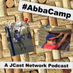 Welcome To #AbbaCamp: Orientation Day