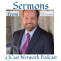 sermons-small